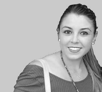Paula Sara Escamilla Berenguer