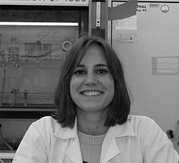 Cristina Negro