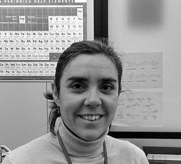 Dr. María Dolores Jordán